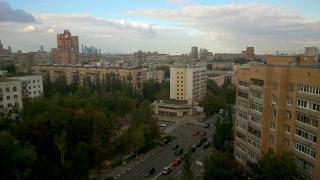Продажа многокомнатной квартиры, Вавилова ул., 81К1