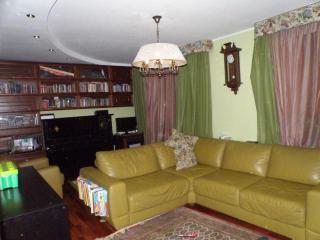 Продается 3-комнатная квартира, Кравченко ул., 8