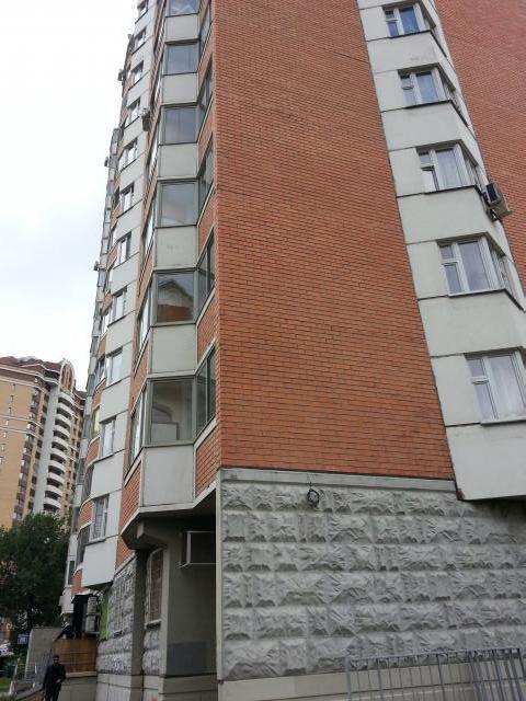 Ковров пер. ,  4к1