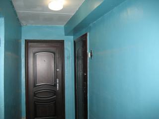 Продажа комнаты в многокомнатной квартире, Судостроительная ул., 23К2