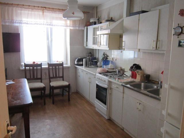 Продается 2-комнатная квартира в улица военный городок, 2 цена: 3 600 000 руб