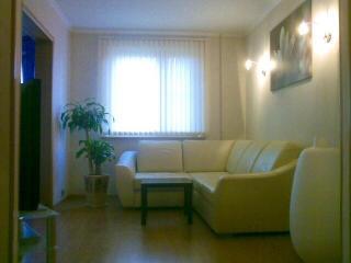 Продается 2-комнатная квартира, Кравченко ул., 11