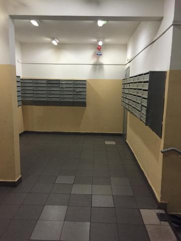 Продается 2-комнатная квартира, Перерва ул., 57
