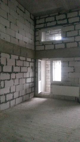 Продается 3-комнатная квартира, Николо-Хованская ул., 24