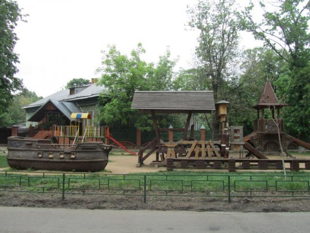 Продается участок, Левитана ул., 3