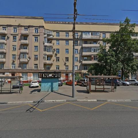 Бутырская ул. ,  86