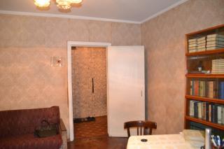 Продается 3-комнатная квартира, Ленинский пр-т, 32