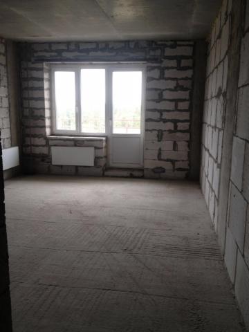 Продается 1-комнатная квартира, Советской Конституции ул., 21