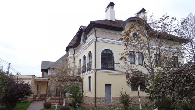 Продается дом, Московская ул.