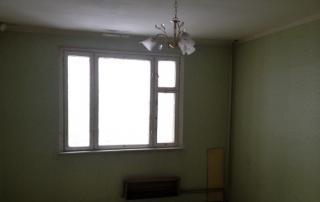 Продается комната в 4-комнатной квартире, Алтуфьевское ш., 88