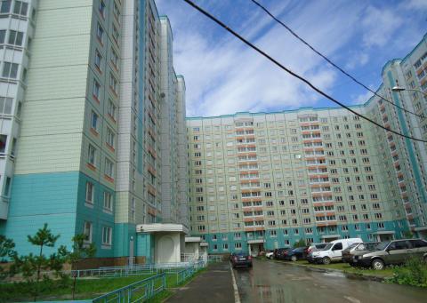 Сдается 3-комнатная квартира, Флотский пр., 7