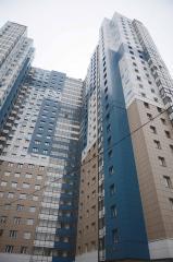 Продается 3-комнатная квартира, Академика Скрябина ул., 6