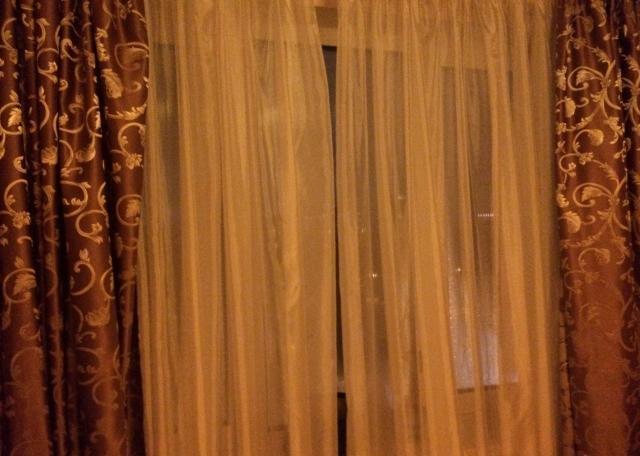 Продается 2-комнатная квартира, Юбилейный пр-т, 78