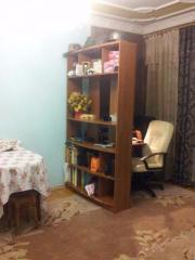 Продается 1-комнатная квартира, Кравченко ул., 24/35