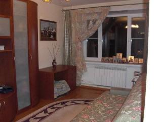 Аренда однокомнатной квартиры, Новокосинская ул., 36