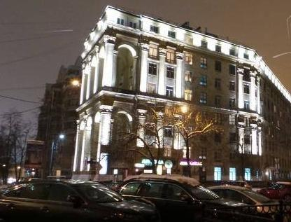 Викторенко ул. ,  2