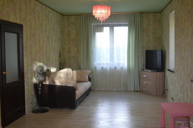Сдается часть дома, Звенигородская ул.