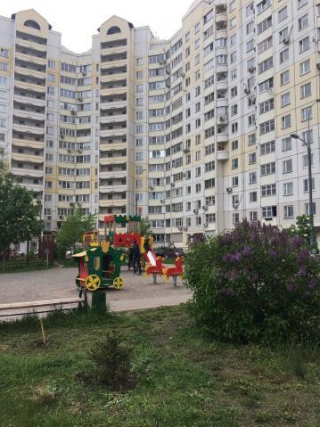 Гурьянова ул. ,  4к2