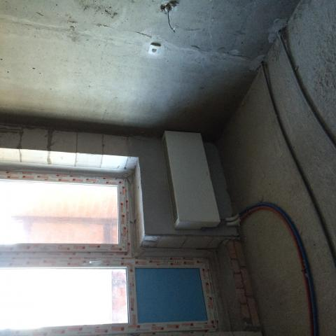 Продается 1-комнатная квартира, Дмитриева ул., 30