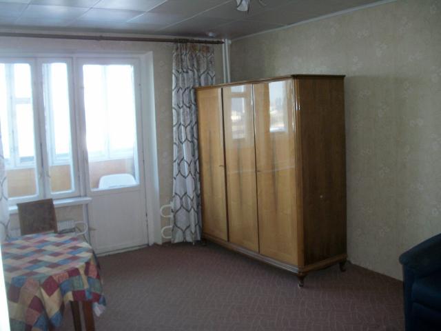 Продается 2-комнатная квартира, Барклая ул., 3