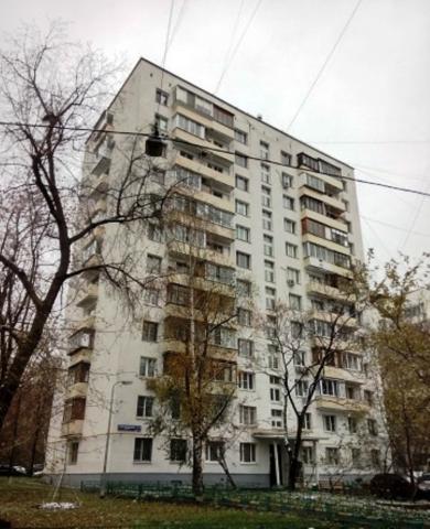 Плетешковский пер. ,  18-20К1