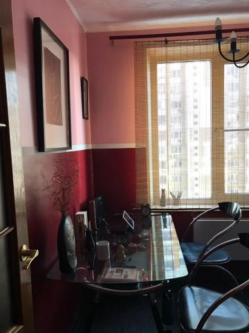 Продается 1-комнатная квартира, Севастопольский пр-т, 13-2