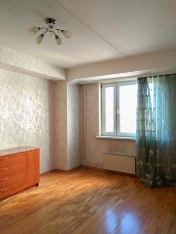 Продается 2-комнатная квартира, Академика Пилюгина ул., 20К1