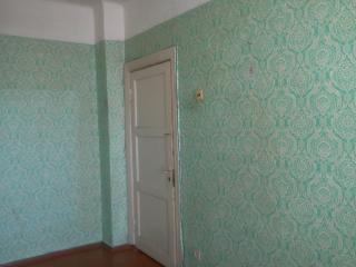 Продается комната в 4-комнатной квартире, Говорова ул., 14К2