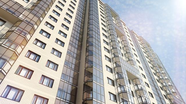Продается 2-комнатная квартира, Маковского ул., 26