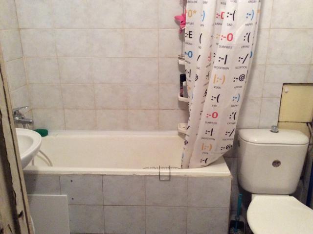 Продается 1-комнатная квартира, Космодемьянских Зои и Александра ул., 42
