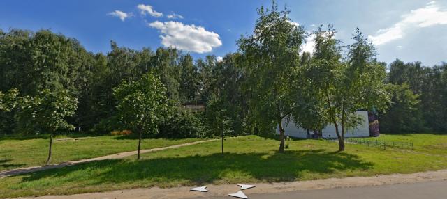 Сдается 1-комнатная квартира, Суздальская ул., 22К3