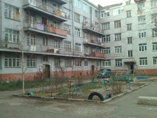Продается комната в 3-комнатной квартире, Ленина ул., 65