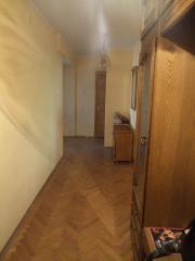 Аренда трёхкомнатной квартиры, -=без улицы=-, 53