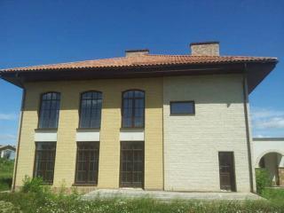 Продажа дома, Маленькая Италия КП (Истринский р-н)