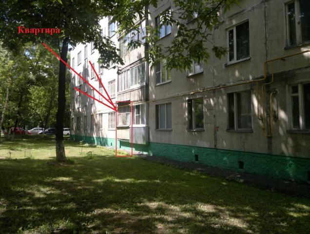 Шоссейная ул. ,  8