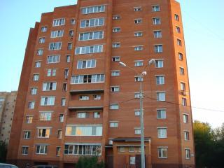 Продажа комнаты в многокомнатной квартире, Мира пр-т, 19К1
