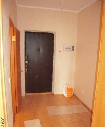 Продаётся 2-х комнатная квартира в жк свердловский, п свердловский, ул народного ополчения д 2, щёлковский район