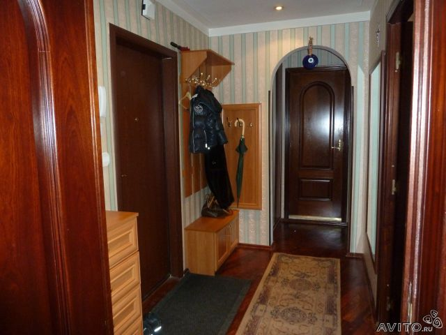 стальные двери в сзао метро волоколамская