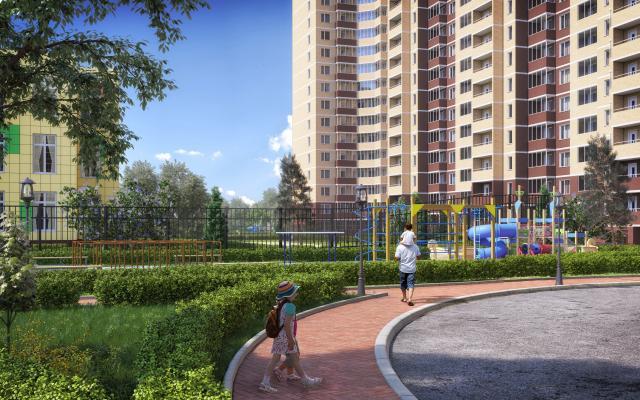 квартиры в московской области новоград павлино этом еще расходуется
