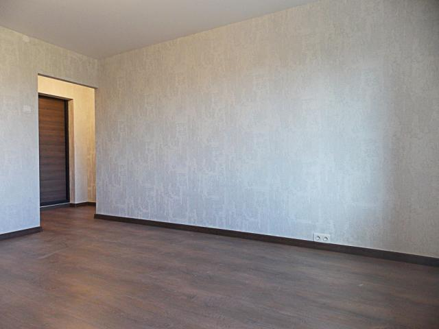 1-комнатная квартира, Мельникова ул., 27