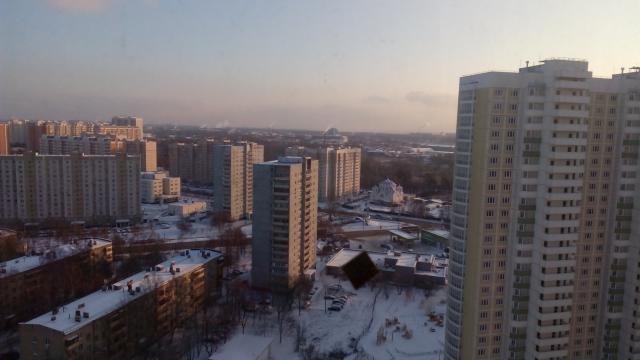 Продается 2-комнатная квартира, Преображенская ул., 3