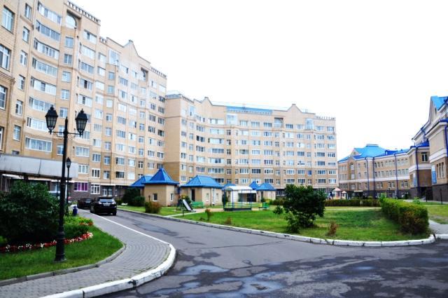 Москва, 6-я улица новые сады, 2 пн-пт 9:00 201318:00
