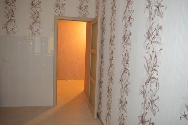 Продается 3-комнатная квартира, Бианки ул., 3К1
