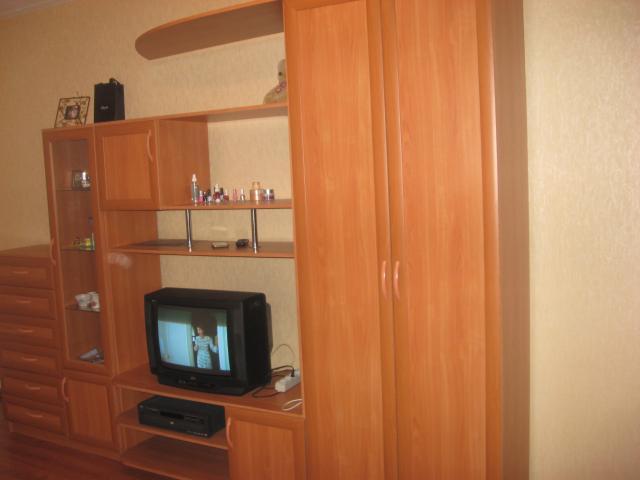 Продается комната в 2-комнатной квартире, Генерала Белова ул., 7К1