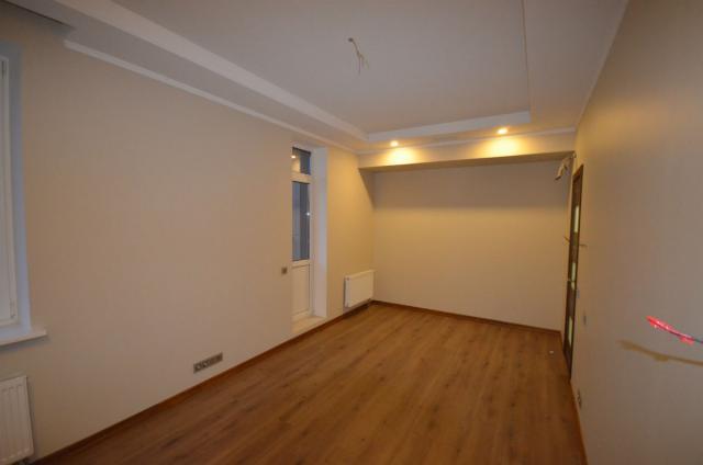 4-к квартира, 118 м2, 5 /6 эт.