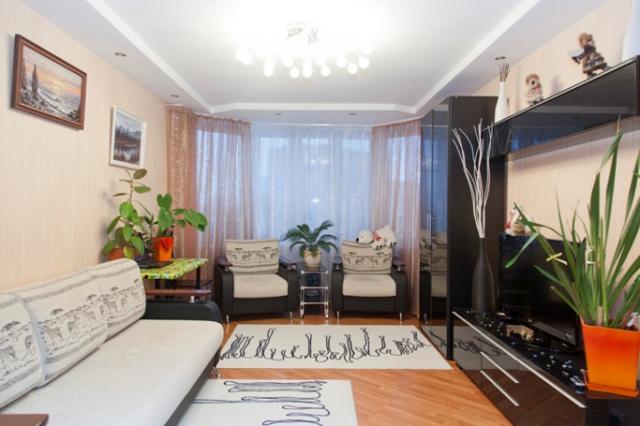 выбор купить квартиру в г железнодорожный элемент