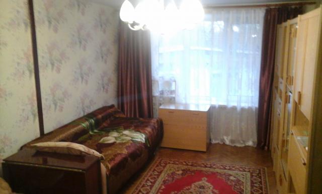 Яузская ул. ,  6-8К1С3