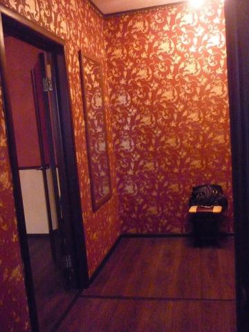 Сдается 1-комнатная квартира, Новокосинская ул., 9