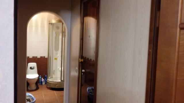 Полный ремонт стиральных машин Сосновая улица (деревня Сатино-Татарское) форум ремонта стиральных машин москва