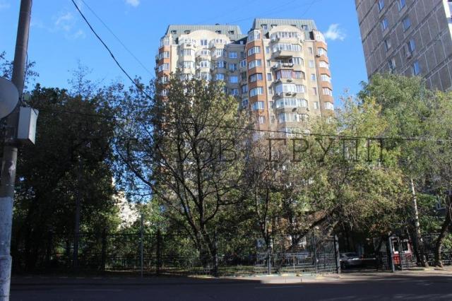 Гиляровского ул. ,  7